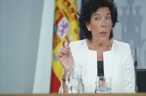 isabel-celaa-rueda-prensa-posterior-consejo-ministros-1535714985857
