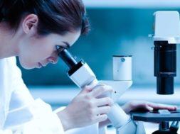 Investigadores de Estados Unidos fomentan la terapia génica para tratar adicción a la cocaína