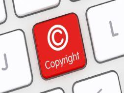 ley-de-copyright-ue