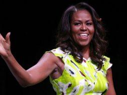 oficializar-bodas-talento-michelle-obama