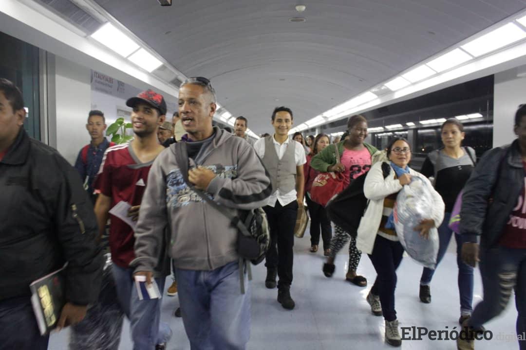 Nicolás Maduro pedirá 500 millones de dólares a la ONU 1