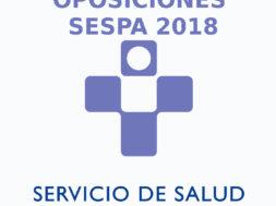 oposicones-2018_SESPA