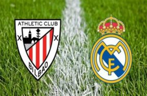 real-madrid-bilbao