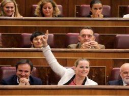 Congreso-España