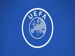uefa-europacup