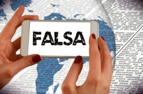 Científicos del MIT y Qatar desarrollan ordenadores capaces de detectar noticias falsas