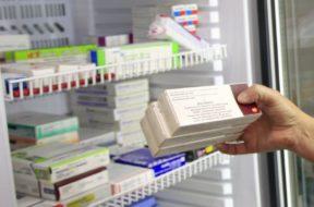 El copago farmacéutico también llegará a familias con renta baja