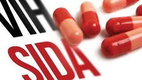 Erradicar el VIH cada vez está más cerca
