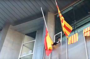 La Vanguardia (2)