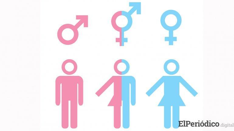 Se instruye al registro civil para facilitar el cambio de nombre a menores transexuales