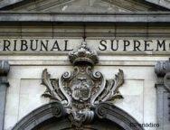 Tribunal_Supremo-Hipotecas-Creditos_hipotecarios-Banca-Empresas_288482752_67866718