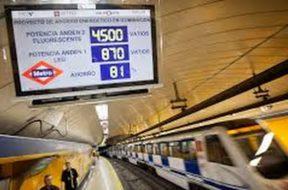 En Madrid la economía tecnológica avanza pero carece de personal apto