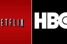 Aumenta la piratería y los torrents gracias a Netflix y HBO