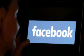 facebook-acoso-a-menores