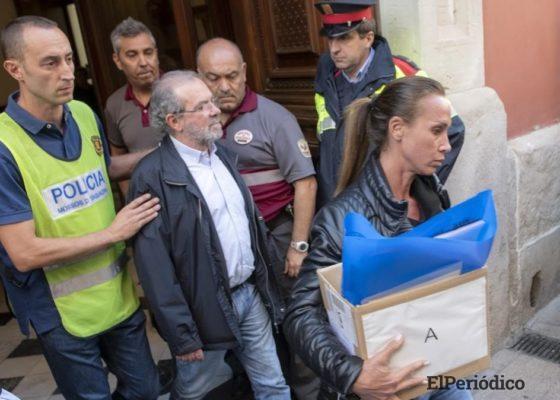 joan-reñe-caso-corrupción