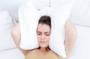 Comprueban que dormir mal puede causar aislamiento social
