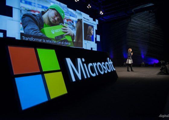 microsoft-actualizaciones-productos