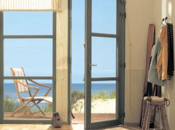 plan-renove-ventanas