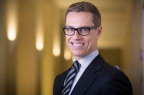 alexander-stubb-candidato-comisión-europea