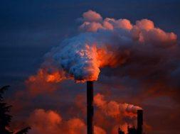 20181128132700_gases-efecto-invernadero-_foto610x342