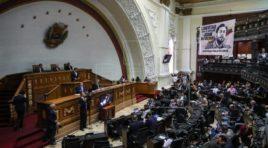 El chavismo en Venezuela es señalado de haber creado un paraíso para la corrupción