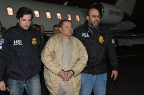 El Chapo2