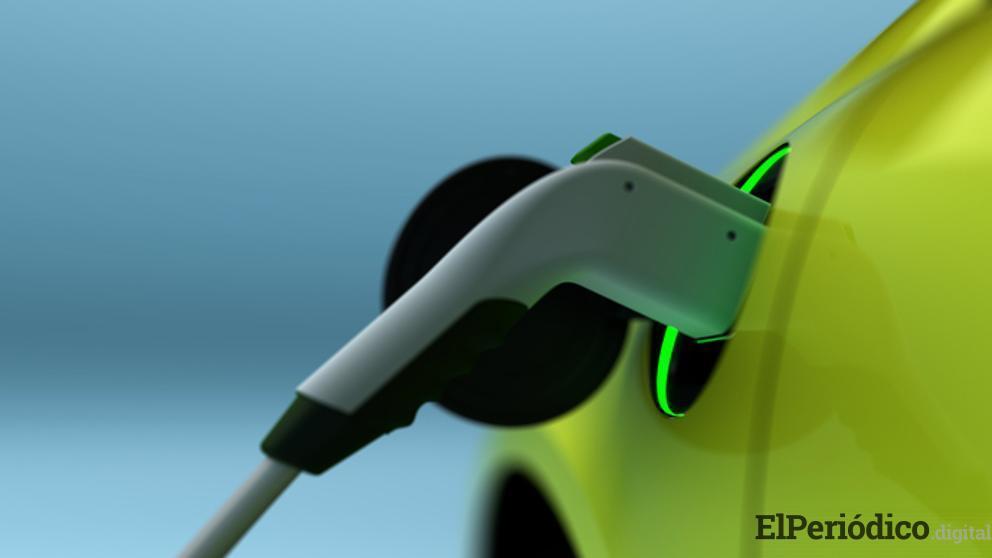 Gobierno de España prohibirá matriculación y venta de coches a gasolina a partir del 2040