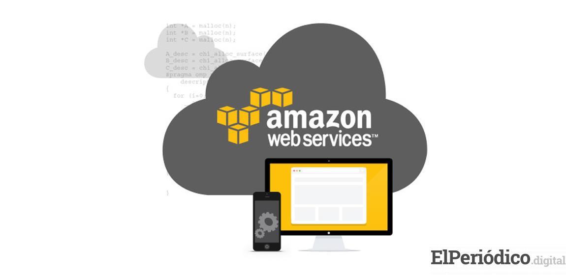 Curso AWS: Aprende a administrar sistemas en la nube de Amazon Web Services