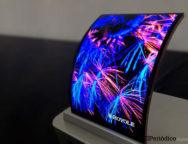 smartphone-pantalla-flexible