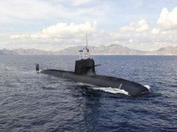 _submarinos
