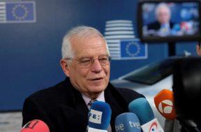 Borrell-cuentan-hechos-propuestas-TorraEDIIMA2018121001215.jpg