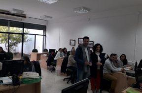 Del Moral Centro Público Formación Linares-1