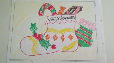 Dibujo-Vacacionantes-4