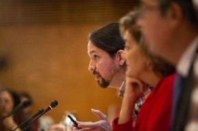 Pablo-Iglesias-comparecencia-investigacion-SenadoEDIIMA2018121302285.jpg