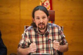 Pablo-Iglesias-comparecencia-investigacion-SenadoEDIIMA20181213023019.jpg