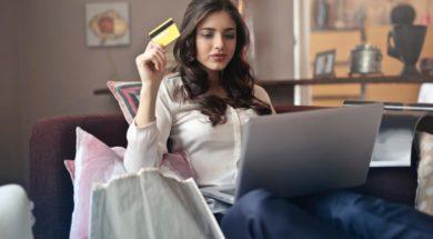 adolescent-bag-beautiful-919436