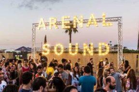 arenal-sound-burriana