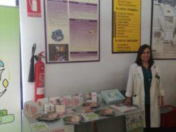 centro_de_salud_de_martos