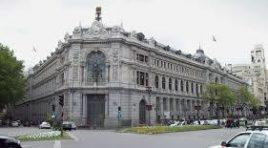 Banco de España rebaja al 2,5% su previsión de crecimiento para este año y mantiene en el 2,2% la de 2019