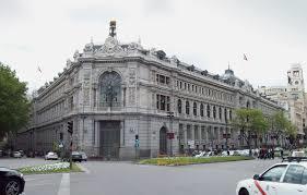 Banco de España rebaja al 2,5% su previsión de crecimiento para este año y mantiene en el 2,2% la de 2019 1