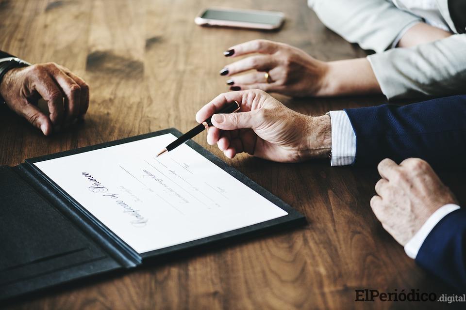 Divorcios Express en auge – La vía más rápida de separación y sin problemas