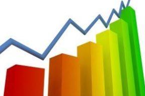 La Junta incrementa las ayudas dirigidas a fomentar la creación de empleo en economía social