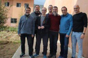 expresidentes-Generalitat-Parlament-presos-considerarEDIIMA2018121909424.jpg