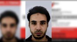 Policía de Francia mata al sospechoso del ataque en Estrasburgo, Cherif Chekatt