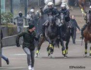 incidentes-bruselas