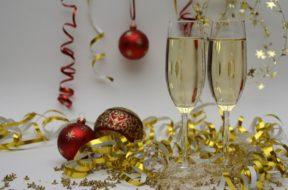 La Junta pide a los ayuntamientos jiennenses que extremen los controles en la celebración de cotillones y fiestas navideñas