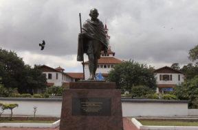 retirada-independentista-Gandhi-Accra-GhanaEDIIMA20181214039520.jpg