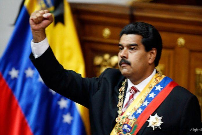 La nueva directiva de la Asamblea Nacional de Venezuela, estará presionada para reemplazar a Maduro en el poder