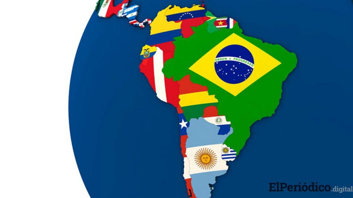 Latinoamérica este 2019 completará su ciclo electoral con más populismo