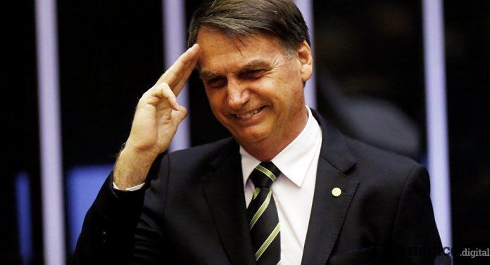 Brasil saldrá del pacto migratorio de la ONU
